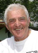 Seniorenfußball, Thomas Piringer - hirngerhardinter